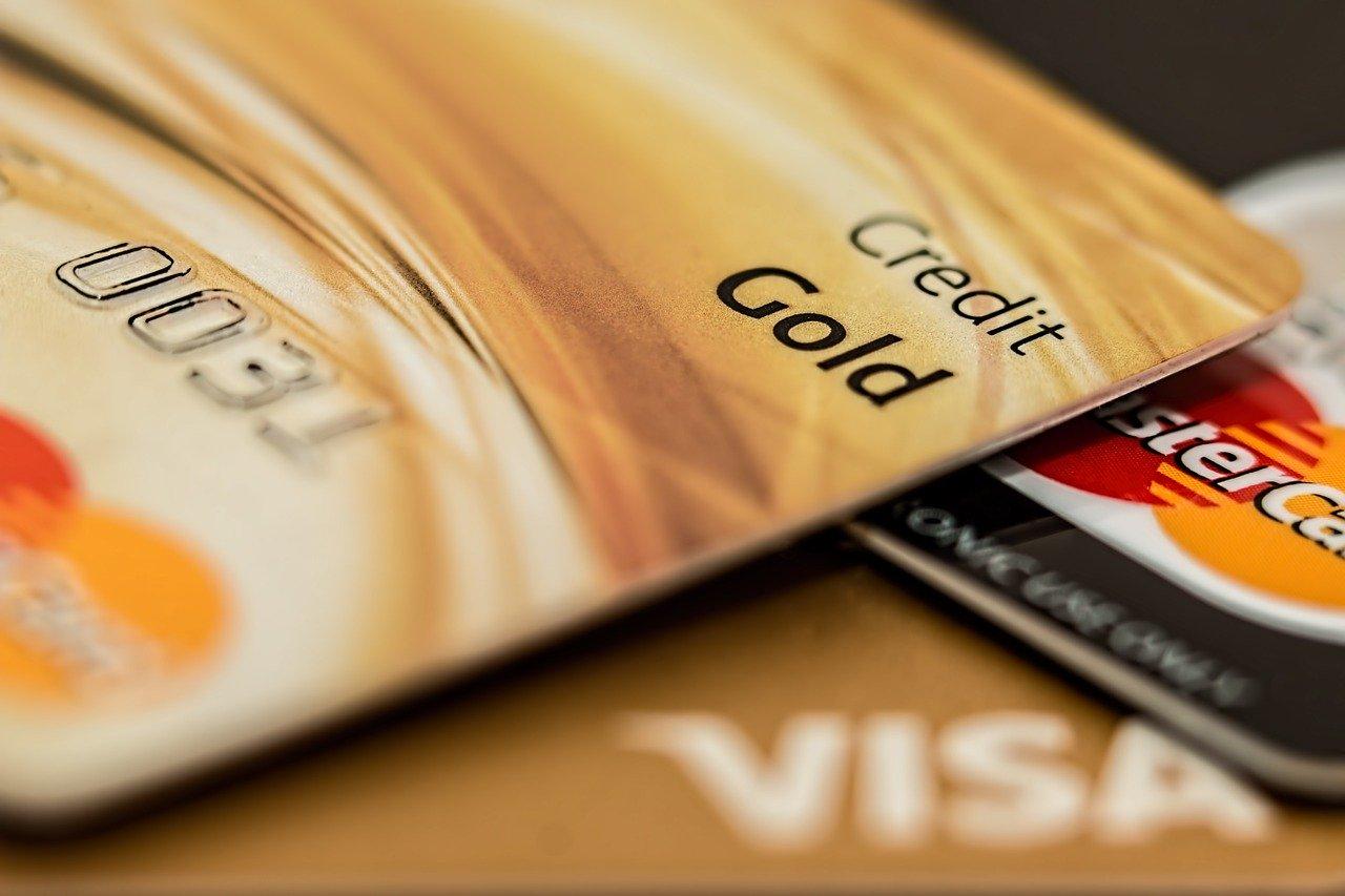 Зачем банкротство кредиторам